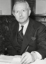Anthony Babington Judge 1961 A...