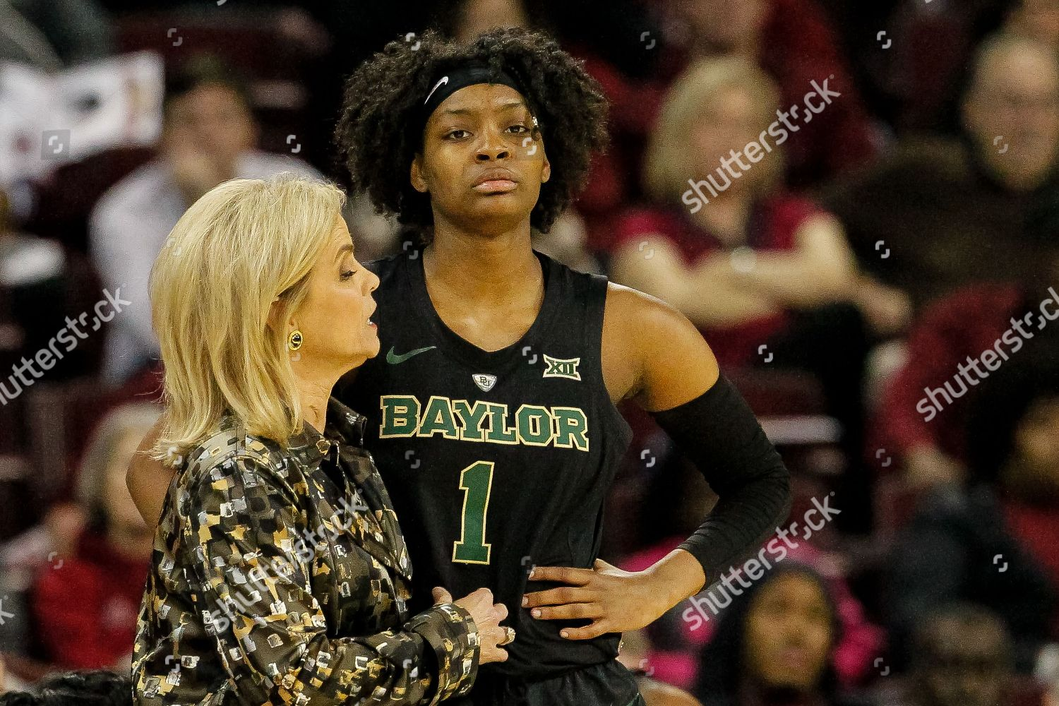 dating coach kim mulkey instagram logo transparent