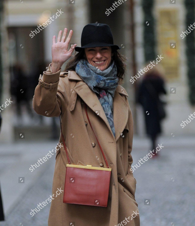 picture Elizabeth Alexander (actress)