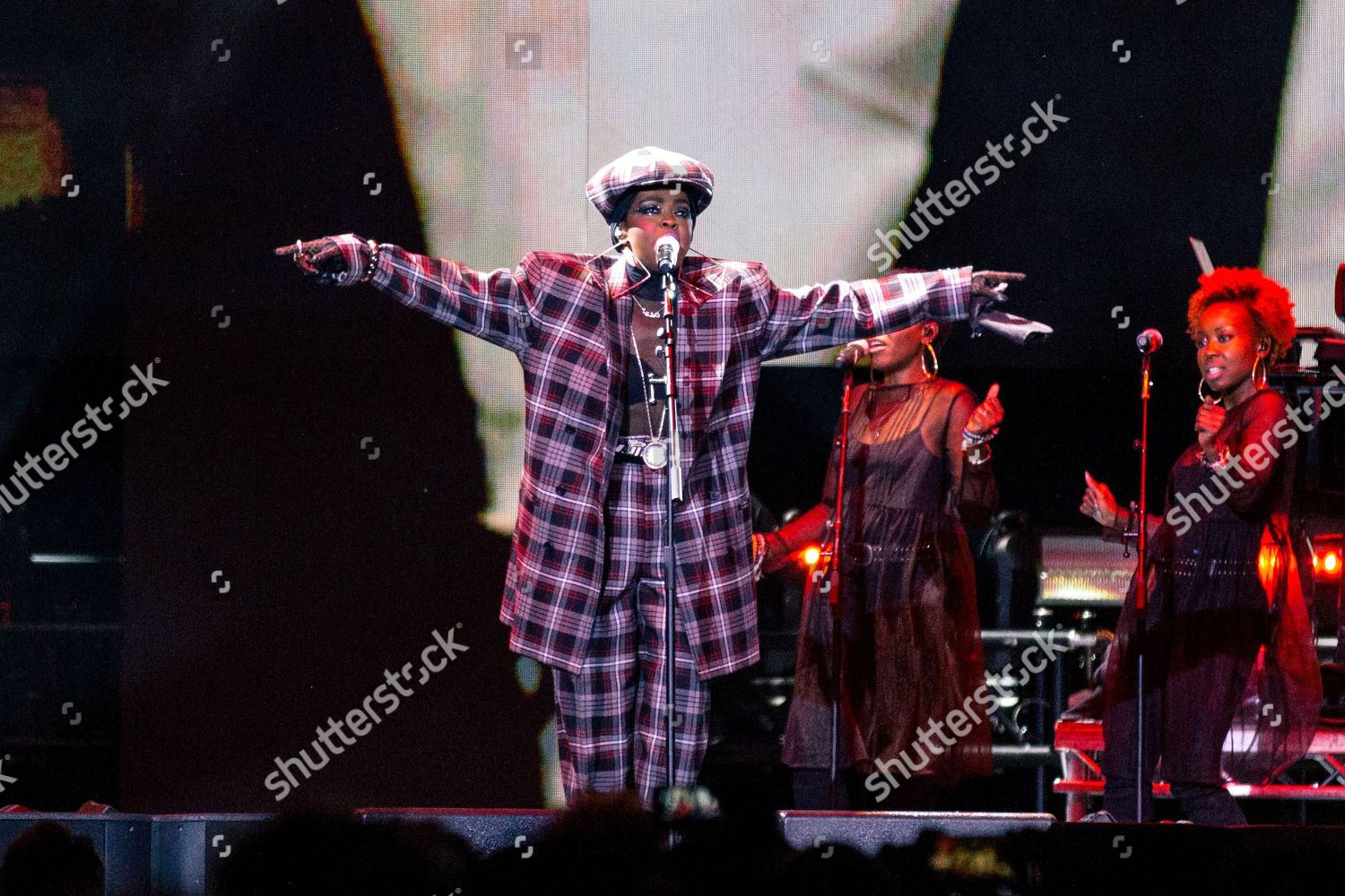 lauryn hill the miseducation of lauryn hill download free