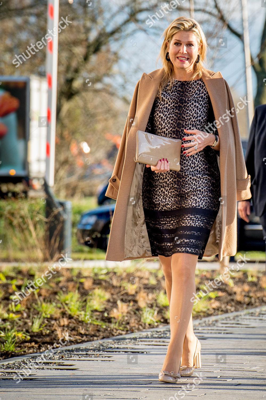 queen-maxima-visit-to-eosta-waddinxveen-the-netherlands-shutterstock-editorial-10013547a.jpg