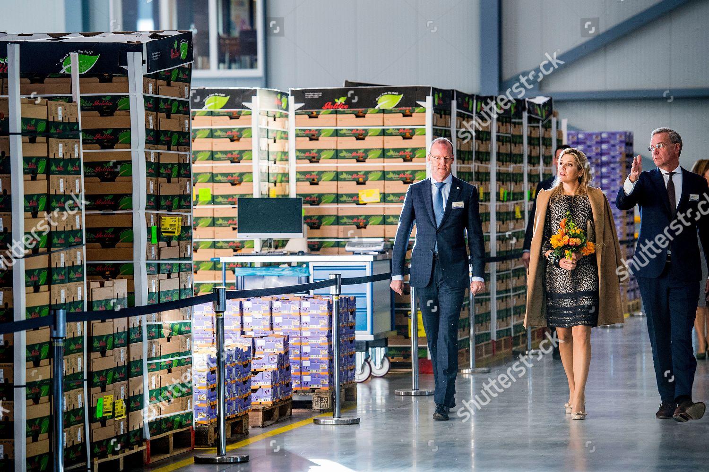 queen-maxima-visit-to-eosta-waddinxveen-the-netherlands-shutterstock-editorial-10013547d.jpg