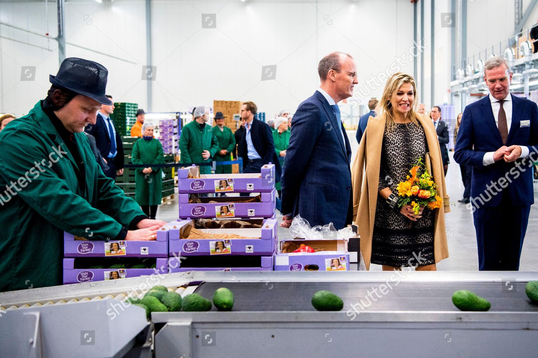 queen-maxima-visit-to-eosta-waddinxveen-the-netherlands-shutterstock-editorial-10013547f.jpg