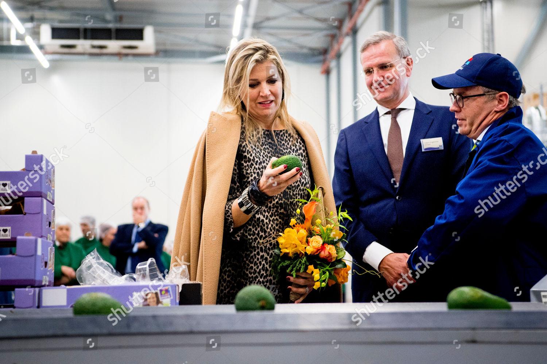 queen-maxima-visit-to-eosta-waddinxveen-the-netherlands-shutterstock-editorial-10013547g.jpg