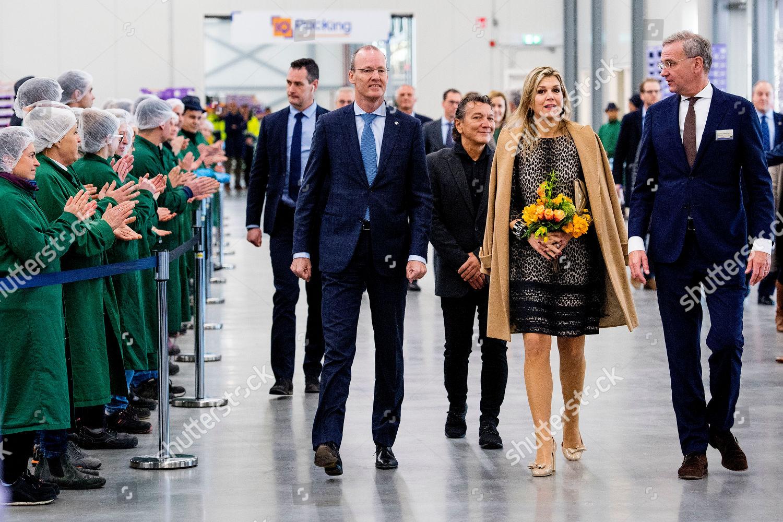 queen-maxima-visit-to-eosta-waddinxveen-the-netherlands-shutterstock-editorial-10013547n.jpg