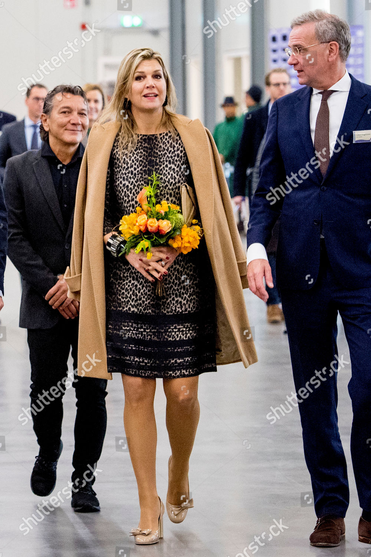 queen-maxima-visit-to-eosta-waddinxveen-the-netherlands-shutterstock-editorial-10013547o.jpg