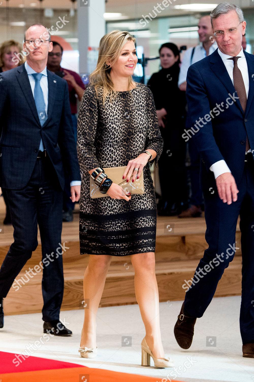 queen-maxima-visit-to-eosta-waddinxveen-the-netherlands-shutterstock-editorial-10013547p.jpg