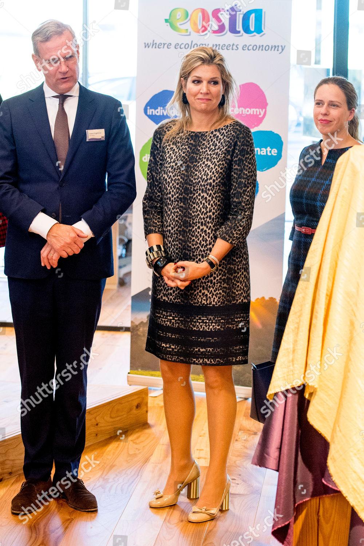 queen-maxima-visit-to-eosta-waddinxveen-the-netherlands-shutterstock-editorial-10013547s.jpg