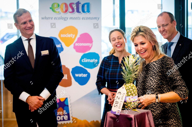 queen-maxima-visit-to-eosta-waddinxveen-the-netherlands-shutterstock-editorial-10013547w.jpg