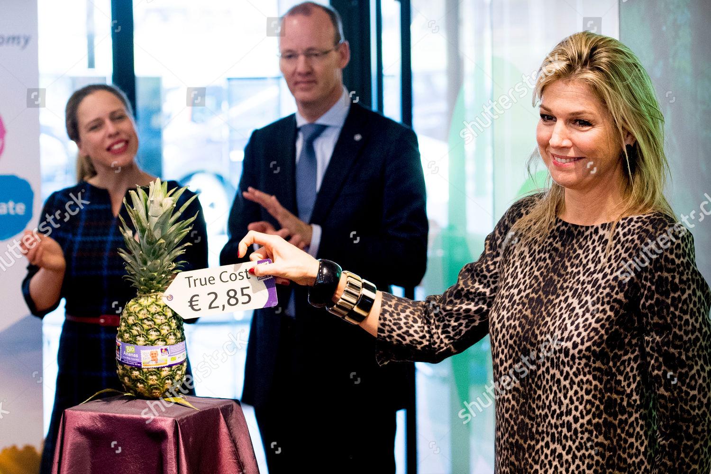 queen-maxima-visit-to-eosta-waddinxveen-the-netherlands-shutterstock-editorial-10013547z.jpg