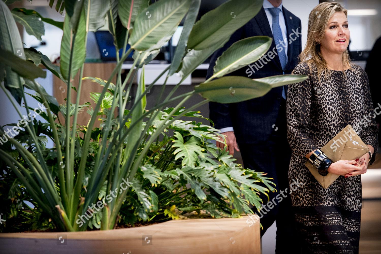 queen-maxima-at-a-working-visit-to-eosta-waddinxveen-niederlande-shutterstock-editorial-10013563ak.jpg