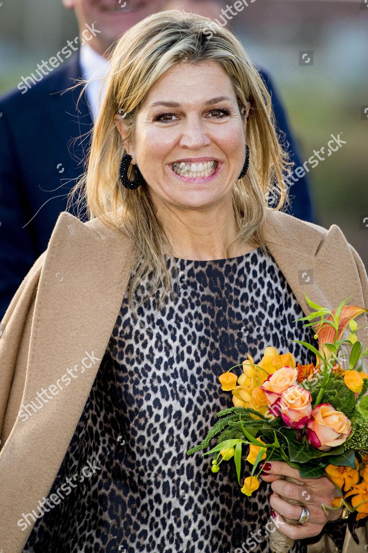 queen-maxima-at-a-working-visit-to-eosta-waddinxveen-niederlande-shutterstock-editorial-10013563al.jpg