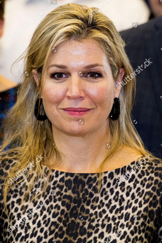 queen-maxima-at-a-working-visit-to-eosta-waddinxveen-niederlande-shutterstock-editorial-10013563ao.jpg