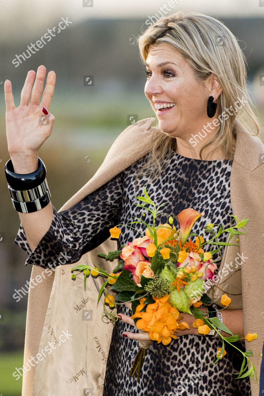 queen-maxima-at-a-working-visit-to-eosta-waddinxveen-niederlande-shutterstock-editorial-10013563ap.jpg