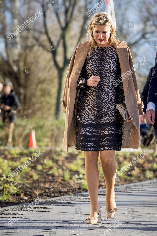 queen-maxima-at-a-working-visit-to-eosta-waddinxveen-niederlande-shutterstock-editorial-10013563l.jpg