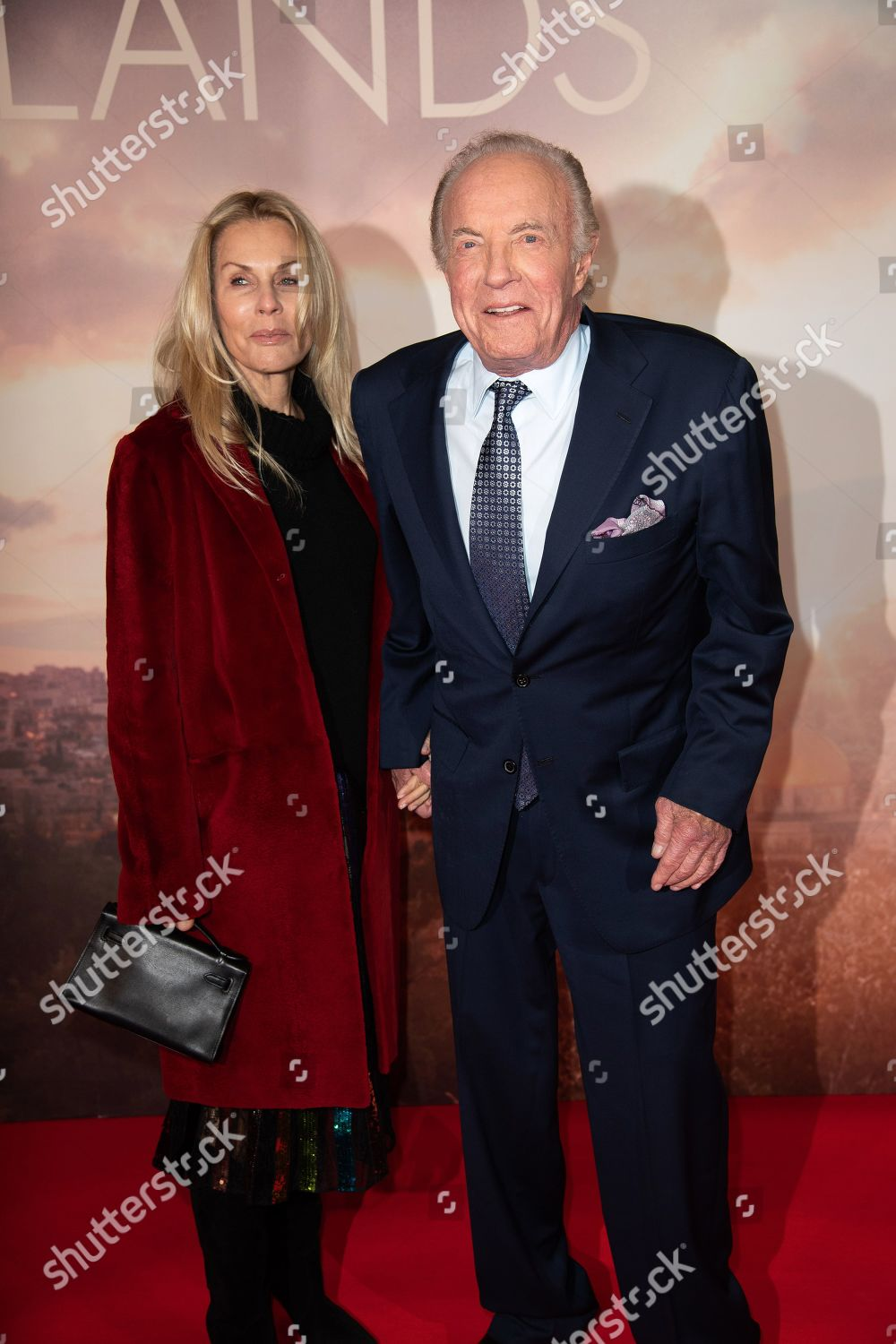 holy-lands-film-premiere-paris-france-stock-image-by-pierre-villard-for-editorial-use-dec-4-2018