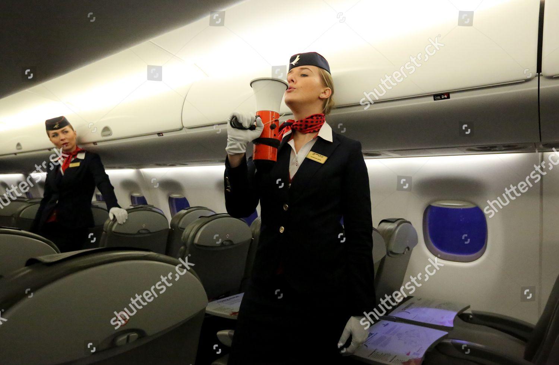 steward Belarus 1995 y Airline BELAVIA Badge stewardess Wings