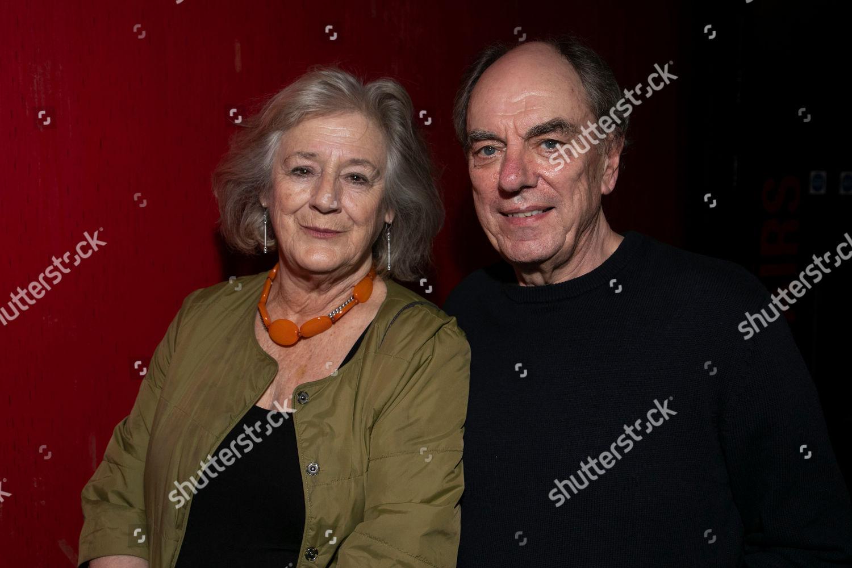 Thomas Sangster (born 1990),Marisa Guterman Sex fotos Normand Brathwaite,Dorothy Alison