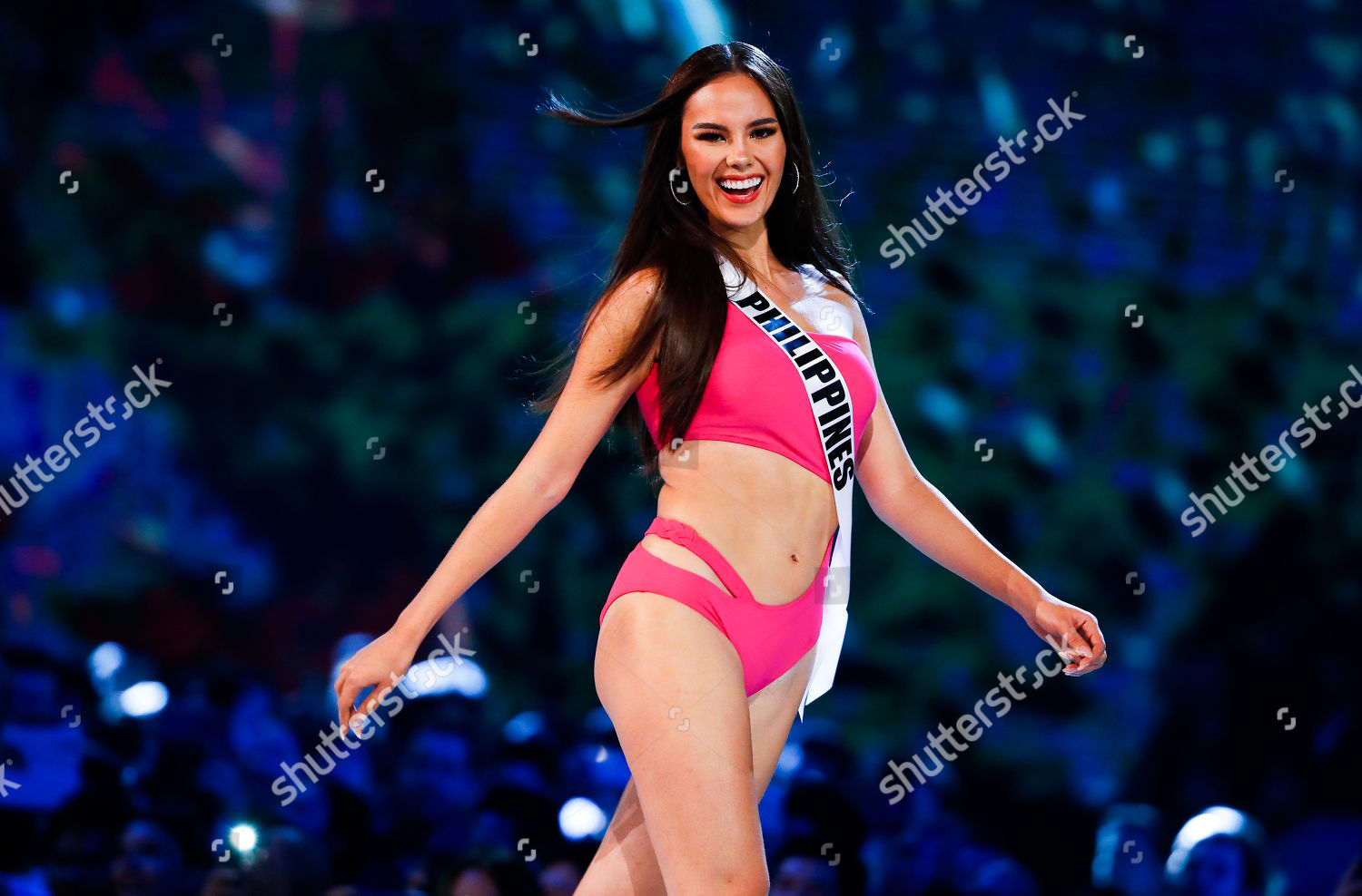 Erotica Catriona Gray naked (51 foto and video), Ass, Paparazzi, Instagram, underwear 2019