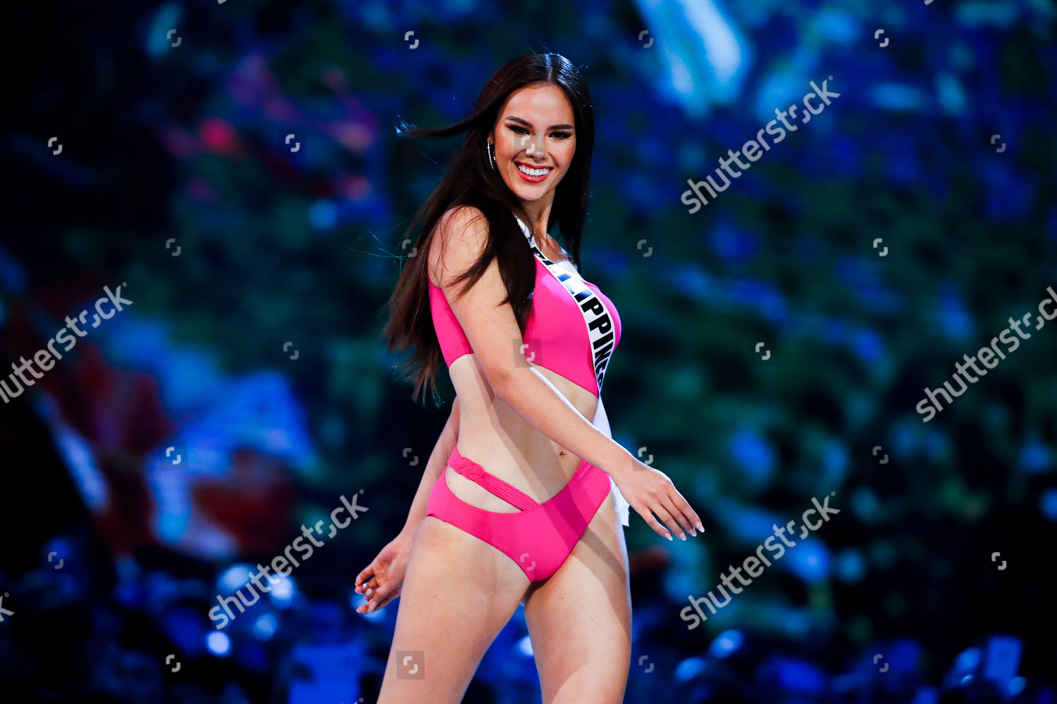 Bikini Catriona Gray naked (76 foto and video), Sexy, Is a cute, Instagram, bra 2019