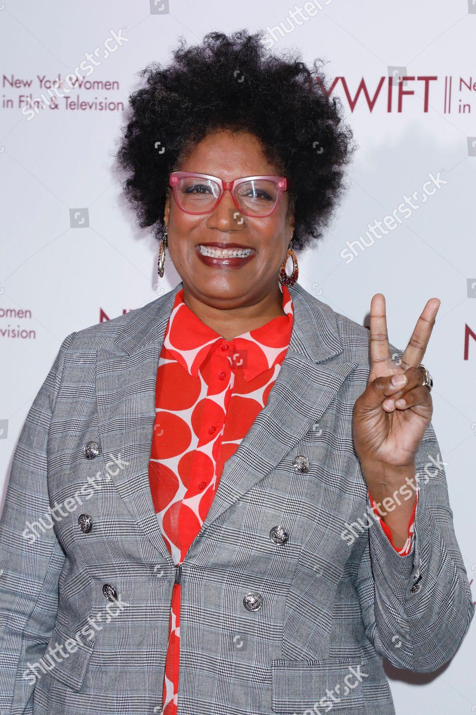 Nancy Giles Nancy Giles new images