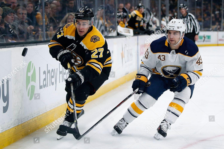huge discount 34e67 6ebe9 John Moore Conor Sheary Boston Bruins John Editorial Stock ...