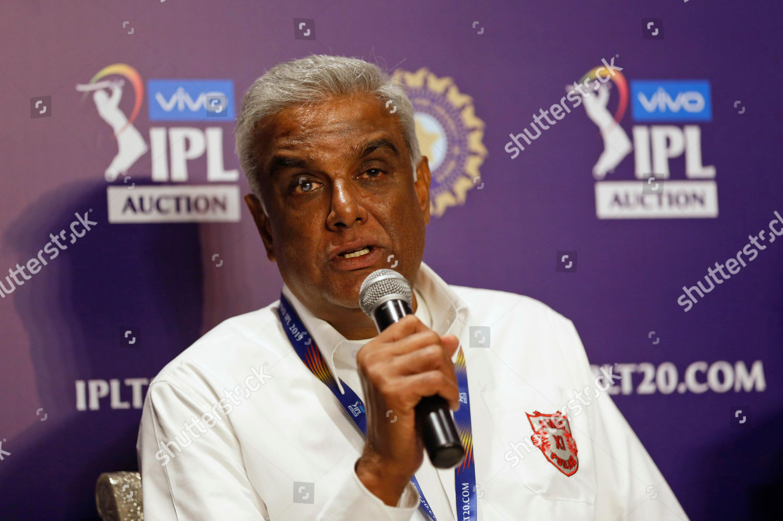Caribbean Premier League 2021:  Faf du Plessis took longer for recovery
