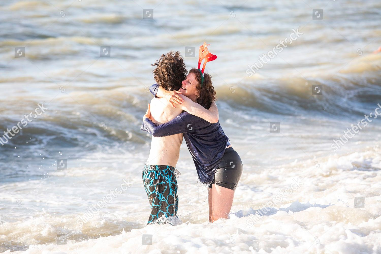 dating Brighton Hove hyvä profiili dating sites