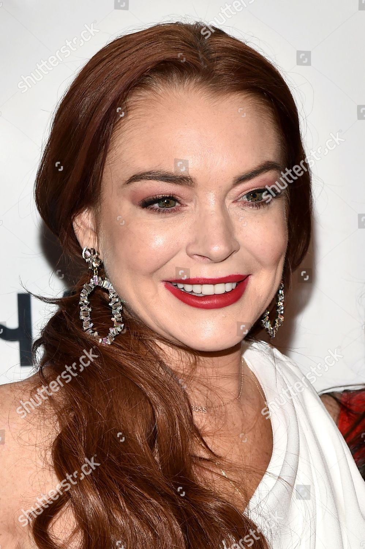 Lindsay Lohan - Wikipedia