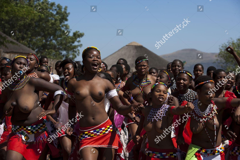 Ethiopian woman porn sex