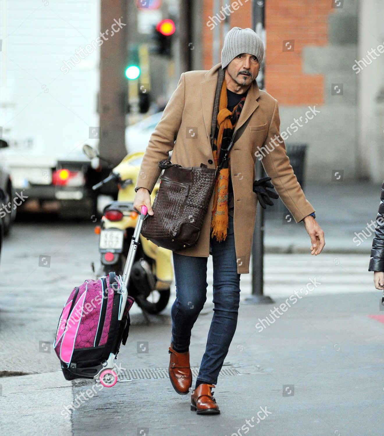 luciano-spalletti-out-and-about-milan-it