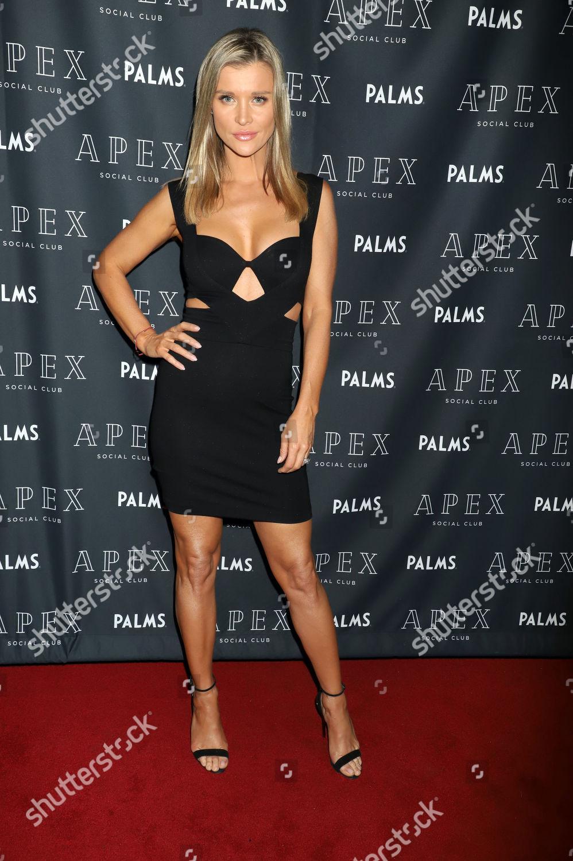 2019 Joanna Krupa nude (63 foto and video), Ass, Leaked, Twitter, in bikini 2018