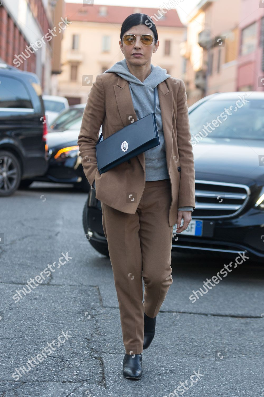 Italian Street Fashion 2019