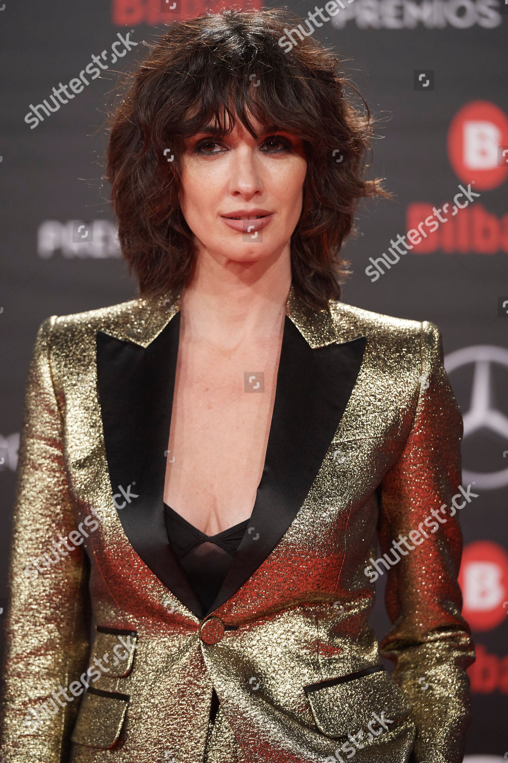 2019 Paz Vega nude (75 foto and video), Sexy, Is a cute, Twitter, bra 2006