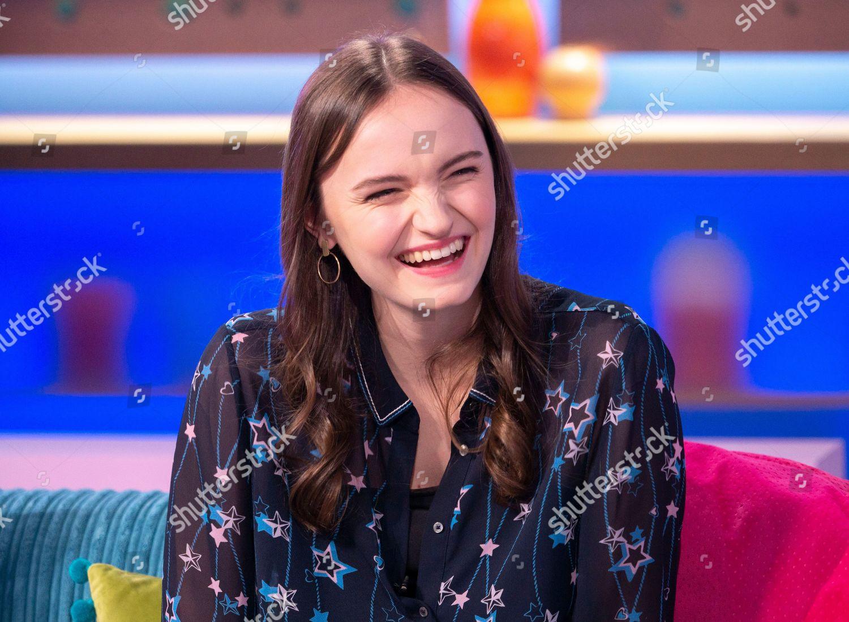 Abigail Lawrie Abigail Lawrie new foto