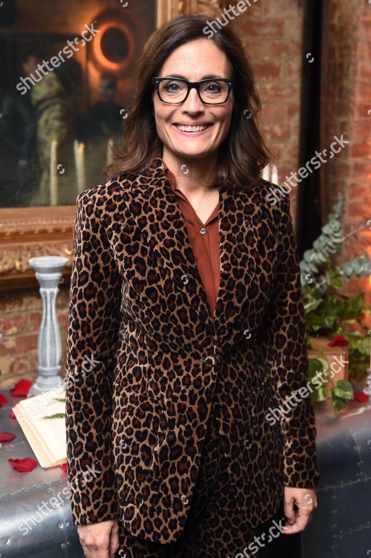Claudia Koll (born 1965)