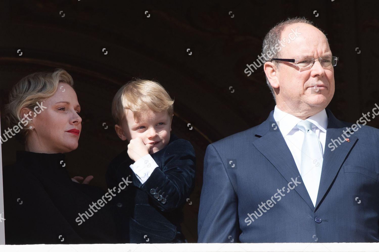 ceremony-of-the-sainte-devote-monaco-stock-image-by-pierre-villard-for-editorial-use-27-jan-2019