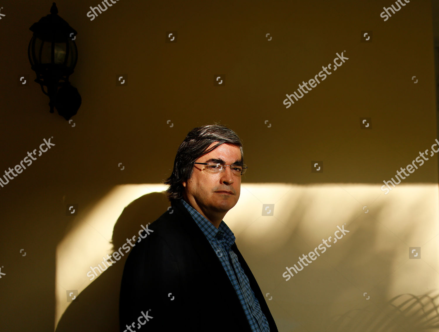 Jaime Bayly Poses Portrait Key Biscayne Fla Editorial Stock Photo Stock Image Shutterstock Restaurants at this key biscayne resort are deeply rooted in the miami experience. https www shutterstock com editorial image editorial venezuela jaime bayly key biscayne usa 04 dec 2018 10079831c
