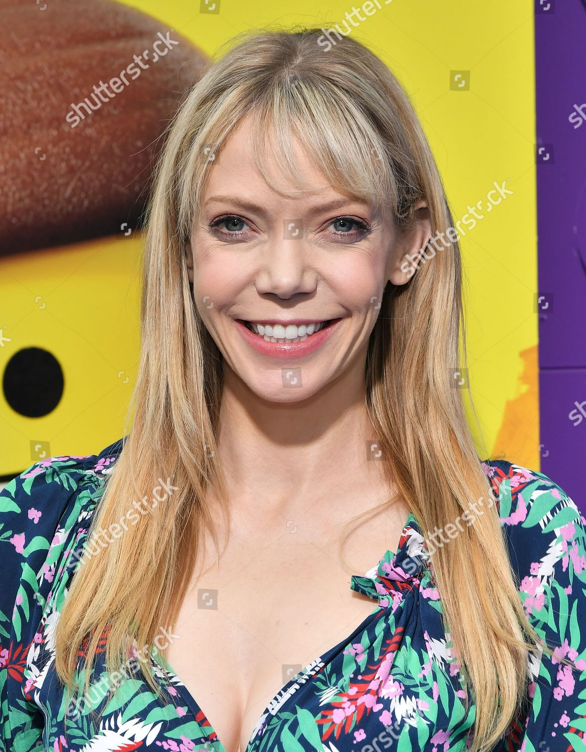 2019 Riki Lindhome naked (33 photo), Ass, Is a cute, Instagram, in bikini 2017