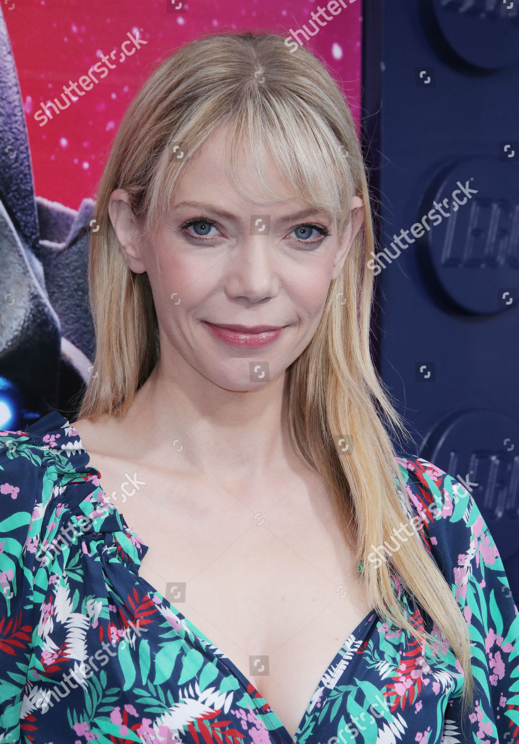 2019 Riki Lindhome nude (38 foto and video), Pussy, Cleavage, Twitter, cameltoe 2017