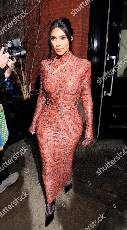 Kim kardashian see through 7 Photos new photo