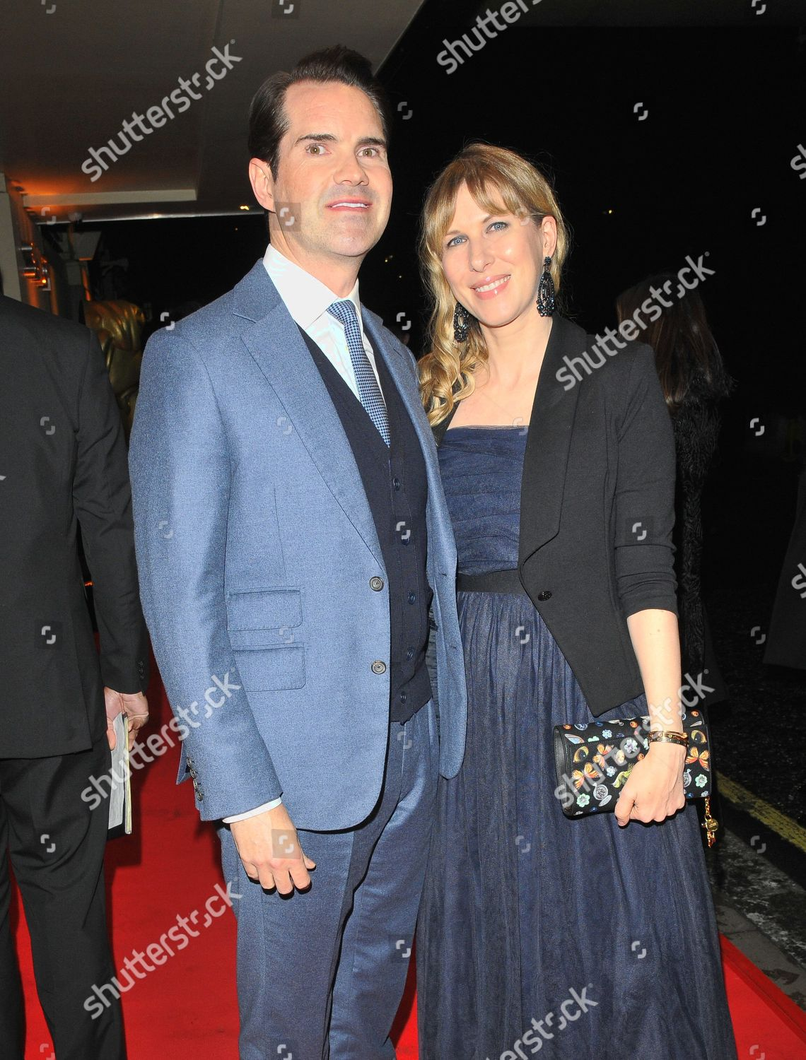 Jimmy Carr Karoline Copping Editorial Stock Photo Stock Image Shutterstock Do you want to learn more about karoline copping? https www shutterstock com editorial image editorial baftas fundraising gala dinner at the savoy hotel london uk 08 feb 2019 10099915k