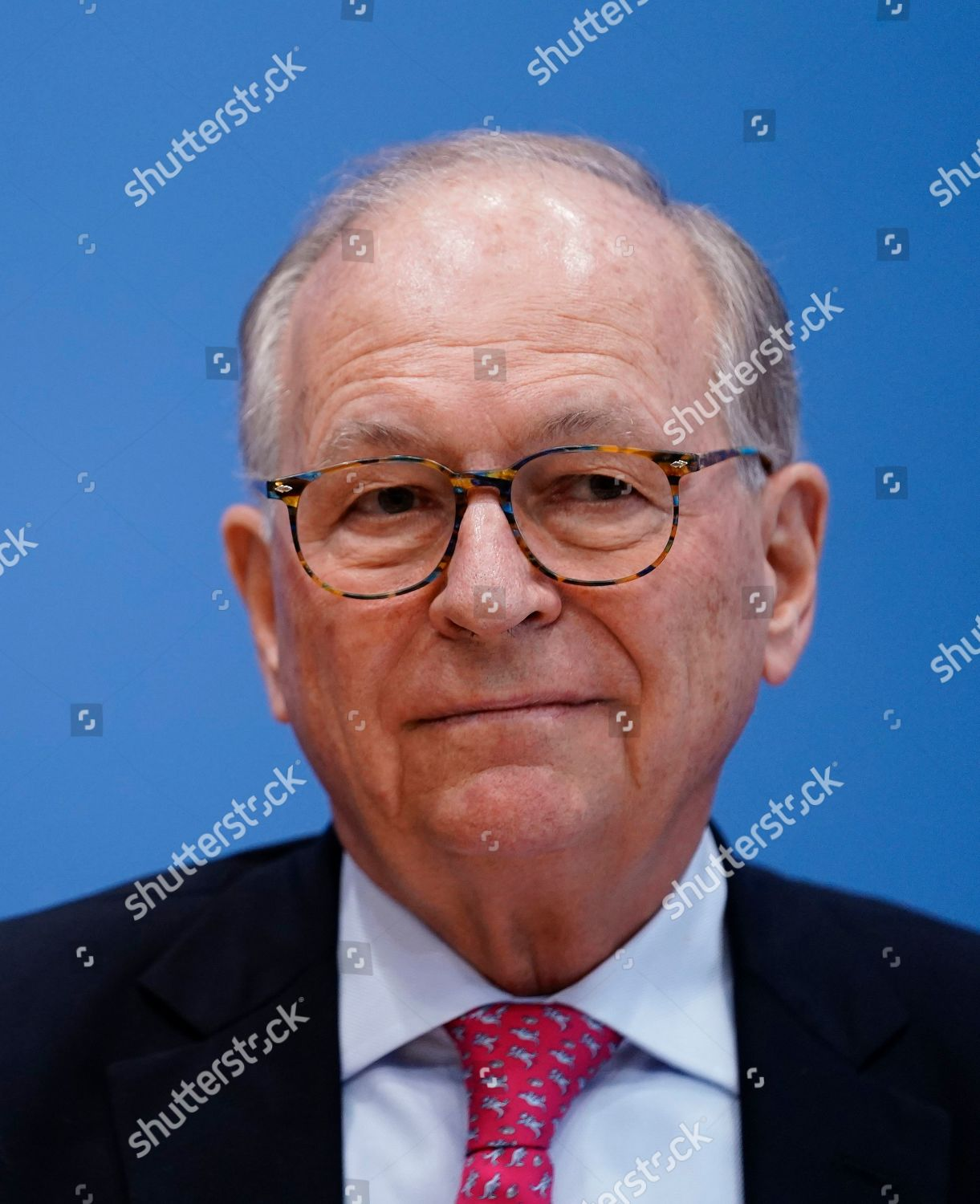 Image result for Wolfgang Ischinger