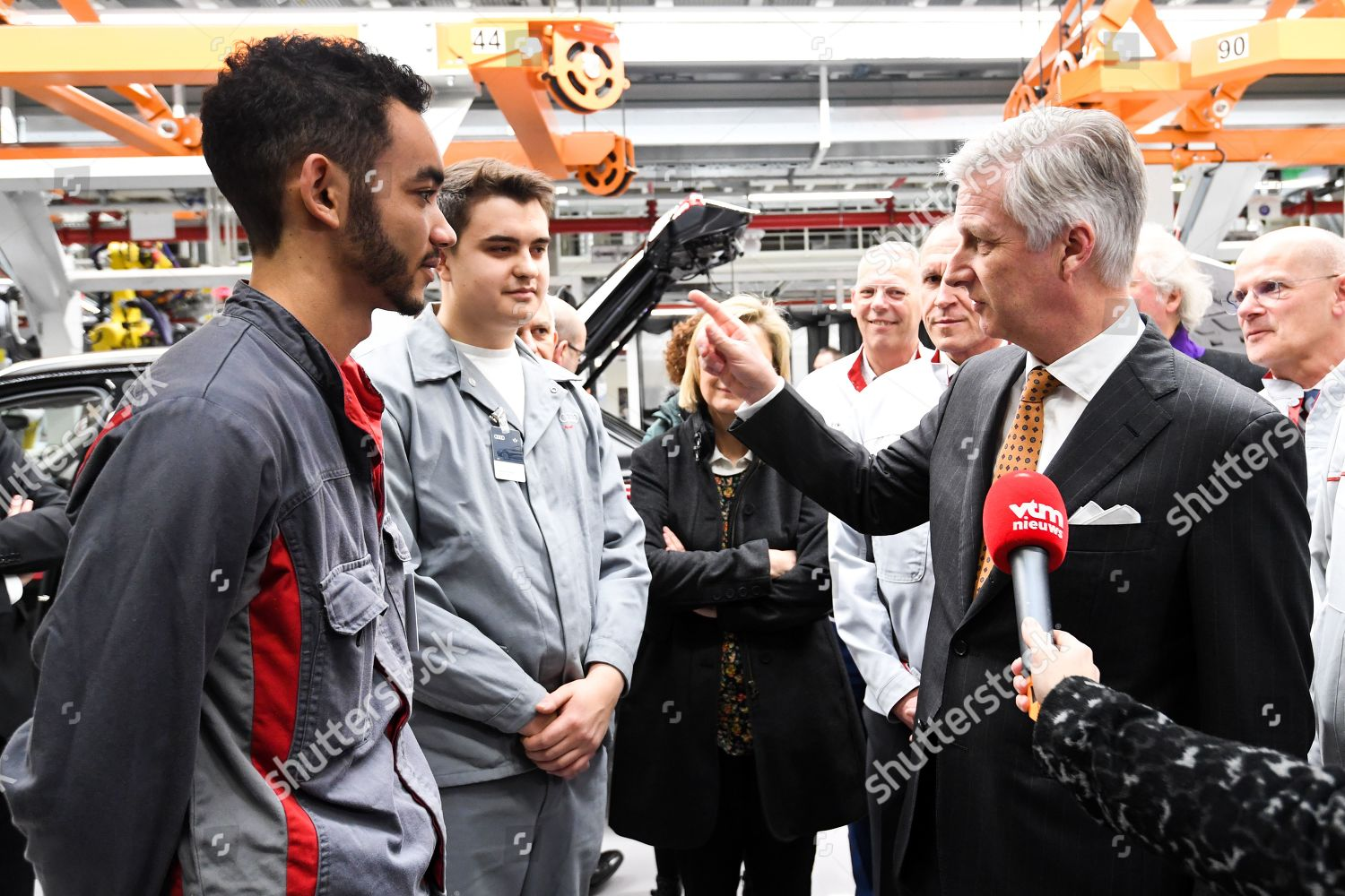 king-philippe-visits-audi-brussels-belgium-shutterstock-editorial-10102578a.jpg