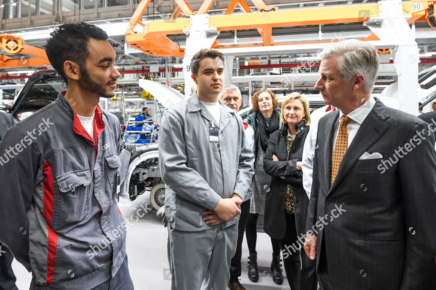 king-philippe-visits-audi-brussels-belgium-shutterstock-editorial-10102578h.jpg