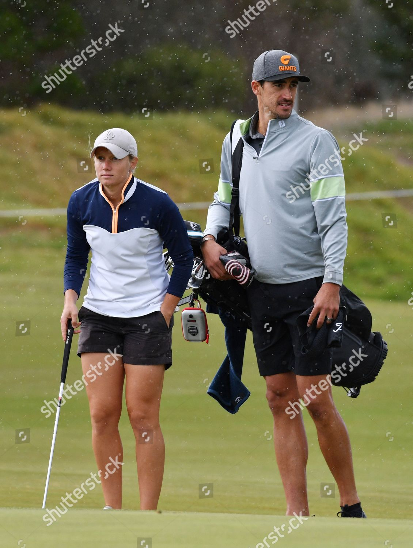 australian open golf - photo #16