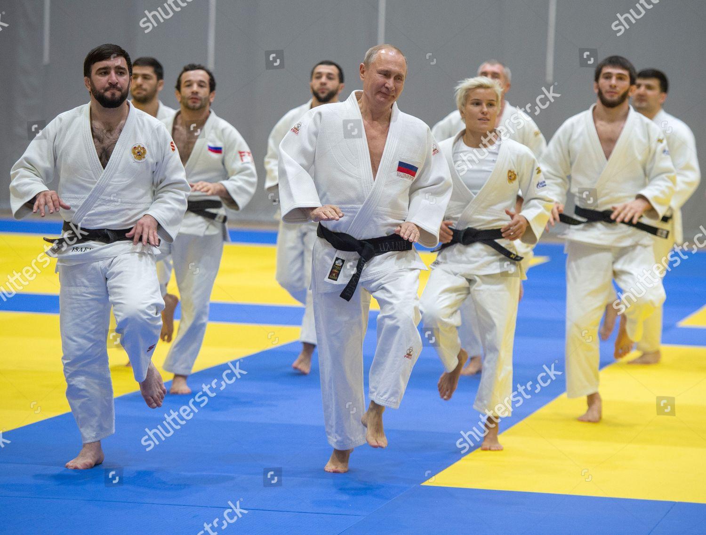 Russian President Vladimir Putin During Visit Southsport Editorial Stock Photo Stock Image Shutterstock