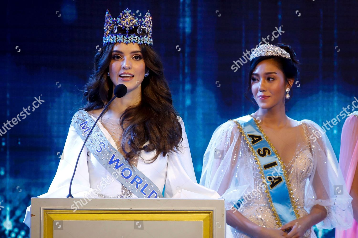 thailand-to-host-miss-world-2019-contest