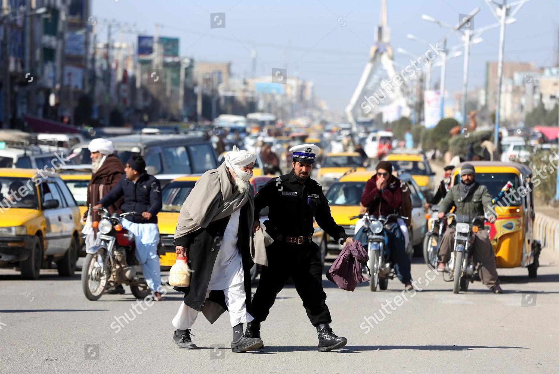 Girls in Herat