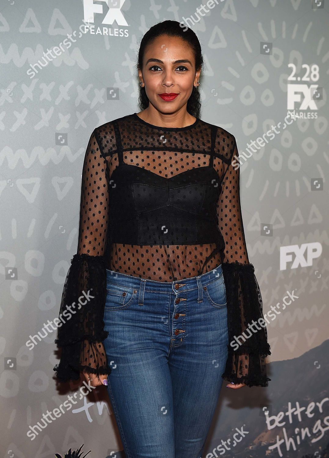 marsha thomason husband craig sykes